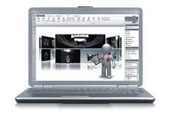 インプラント治療をより正確に、安全に。3Dシミュレーションソフト
