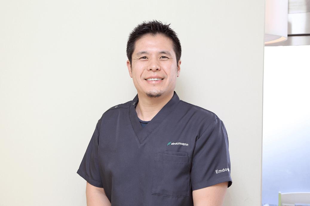 のぶスマイル歯科では矯正歯科治療に力をいれています